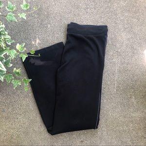 Hugo Boss Black Sweat Pants